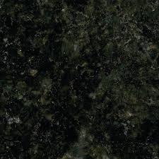 ready to install ubatuba granite slab includes backsplash 112in
