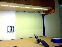 led under cabinet lighting tape led under cabinet lighting tape undebug org