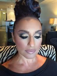 makeup artist in orlando fl erika wagner artistry 20 photos makeup artists orlando