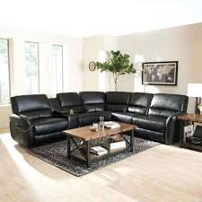 leather sofa living room brown leather sofa living room pinterest sectionals furniture the
