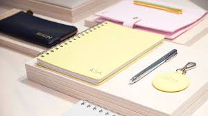 personalised writing paper sets create your own personalised stationery at kikki k youtube