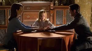 Jack Reacher Bathroom Scene Movie Reviews U0027jack Reacher Never Go Back U0027 U0027keeping Up With The