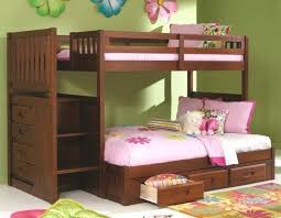 Boys Bed Frame Childrens Beds Ianwalksamerica