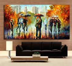 shopping online for home decor painting canvas embraced online painting canvas embraced for sale