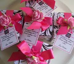 80th birthday party ideas 80th birthday party favors for your milestone celebration see