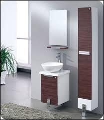 Bathroom Vanities 16 Inches Deep 16 Inch Deep Bathroom Vanity Home Depot Jkaizer