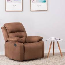 Recliners Sofa Recliners Buy Recliners Sofa At Best Prices In India