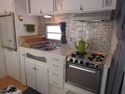 best rv kitchen appliances decor fl09xa 92