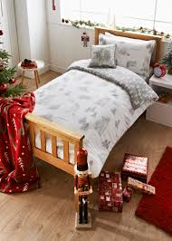 horse bedding for girls christmas bedding sets cushions u0026 throws for adults u2013 matalan
