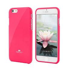 black friday iphone 6s plus 33 best iphone images on pinterest apple iphone 6s plus owls