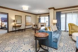 Wyndham Bonnet Creek Floor Plans Book Wyndham Grand Orlando Resort Bonnet Creek Orlando Hotel Deals