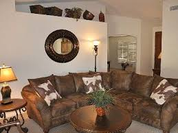 27 best rustic upholstered furniture comfortable and cozy images