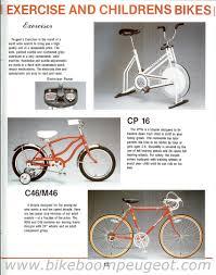 peugeot price usa peugeot 1986 usa brochure