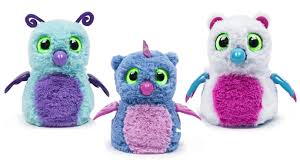 target black friday hatchanimals hatchimals the irl tamagotchis that hatch in your hands geek com