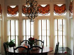 decorative transom windows ideas