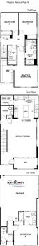 stunning mission floor plans images flooring u0026 area rugs home