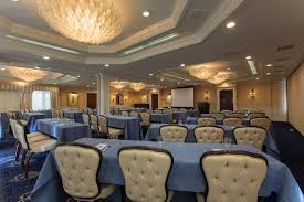 Saybrook Outdoor Furniture by Meetings U0026 Events At Saybrook Point Inn Meeting Venue In Connecticut