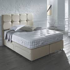 so you u0027re looking for a king size divan bed synylm
