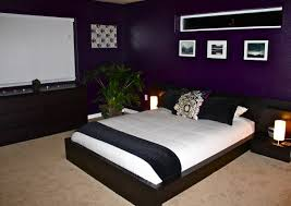 purple and black room best dark purple bedroom ideas purple and black bedroom ideas sl