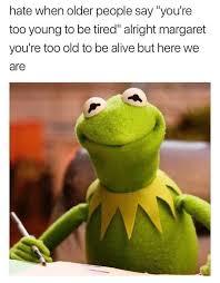 Old Memes - old people roasts funny jokes pinterest memes humor and kermit