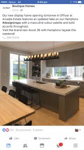 36 best kitchen images on pinterest kitchen ideas concrete and