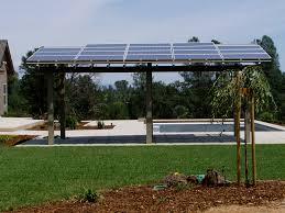 solar for homes sunpower solar installation company redding ca