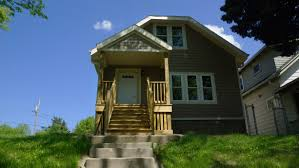 3 Bedroom Single Family Homes For Rent In Milwaukee Impact Milwaukee Milwaukee Wi Impact Seven