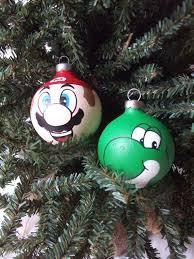 164 best unique tree ornaments images on