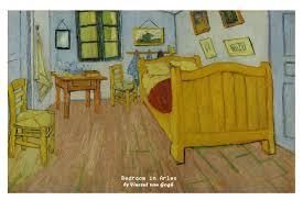 van gogh arles bedroom emejing van gogh bedroom painting bedroom in arles amazon com vincent van gogh postcards 30 pack starry night