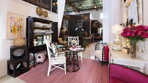 home decor showrooms modern relik is open in waltham