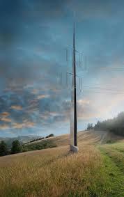 riba reveals pylon competition finalists news building