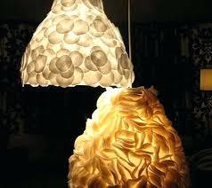do it yourself light fixture light fixture ideas do it yourself lighting lighting control jobs in