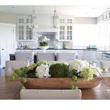 Dining Room Table Decor by Top 9 Dining Room Centerpiece Ideas Dining Room Centerpiece