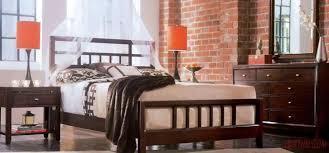 bedroom jennifer furniture nursery furniture sears furniture