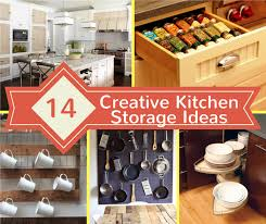 creative kitchen storage ideas articleimage 1 3 2017 3 25 5 700 png