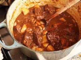beef stew serious eats