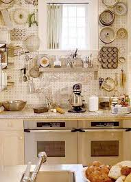 pegboard kitchen ideas 25 best kitchen pegboard ideas on pegboard storage
