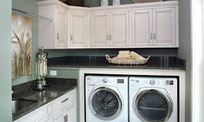 laundry room custom cabinets 20 best laundry 13954 hbrd me