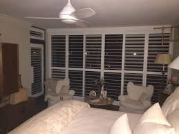 plantation shutters for sliding glass odors and french doors with