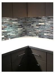 recycled glass backsplashes for kitchens 135 best zumi glass mosaic recycled glass tile images on