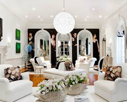 best home beauty salon design ideas contemporary amazing design