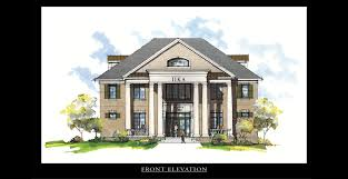 georgia house greek fraternity house architect hug u0026 associates architects