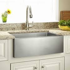what is an apron front sink picture 3 of 50 kohler apron front sink lovely kohler farmhouse