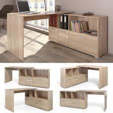 Winkelkombination Winkelschreibtische Herrlich Winkelkombination Schreibtisch