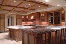 High End Kitchen Cabinets  Stunning Decor With Kitchen - High end kitchen cabinet