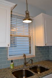 bathroom vanity light covers lighting perfect pendant lights lowes to improve your home