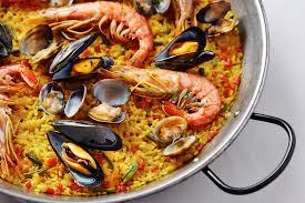 regionale küche regionale küche köstlichkeiten aus spanien