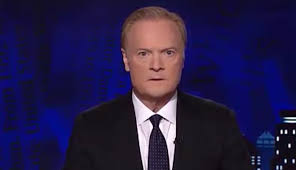 msnbc lawrence o donnell desks watch msnbc anchor lawrence o donnell unleashes f bomb laden