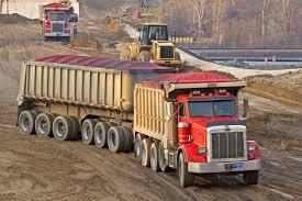 peterbilt truck truck pinterest peterbilt peterbilt trucks