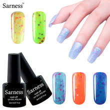 buy candy coat paint at best candy coat paint price aliexpress mobile